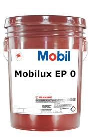 MOBILUX EP -0
