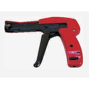 Cable Tie Gun (Cutter For Nylon Band) -Ts 218