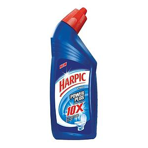 Harpic 500 ml Blue