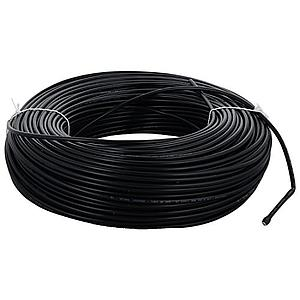 2.5 Sqmm 4 Core Copper Flexible Cable