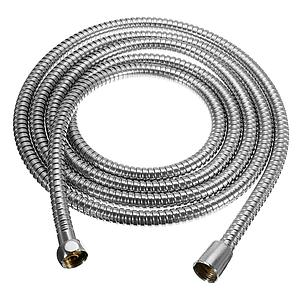 1/2 Inch Flexible Cable Pipe