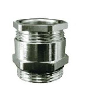 CABLE GLAND 25 mm Single Comprised Gland