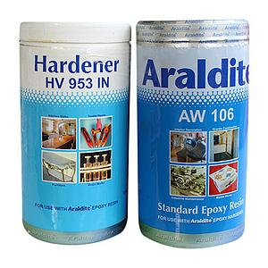 HARDENER HV 953IN 800GRM PACK