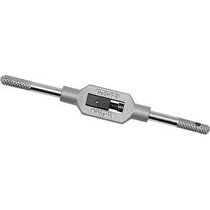 Tap Wrench Medium